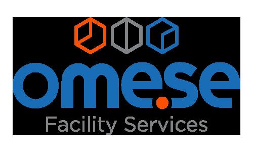 Grupo Omese